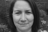 Alison Evans