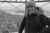 Christina Brazier