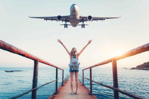 Trip.com obtain an ATOL as an overseas business
