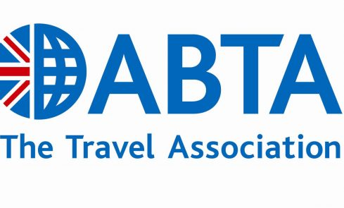 TTC present at the inaugural ABTA Mergers and Acquisitions in the Travel Industry event