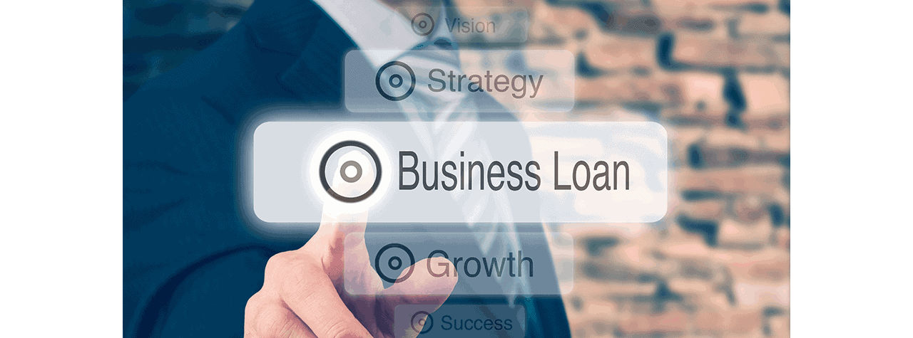 Bounce Back Loan Scheme (BBLS) – updated on 4 May 2020