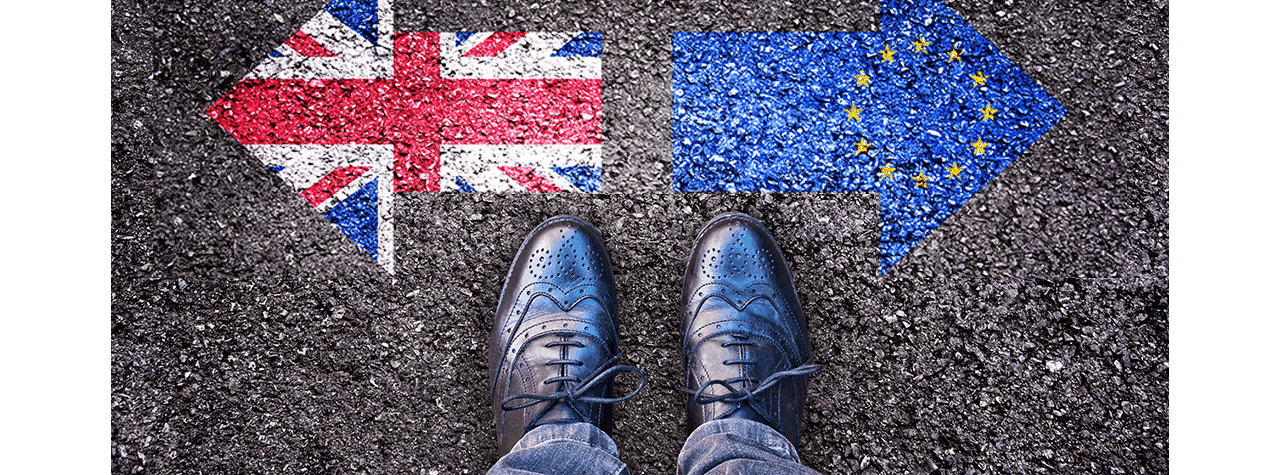 Brexit: focus areas for travel businesses