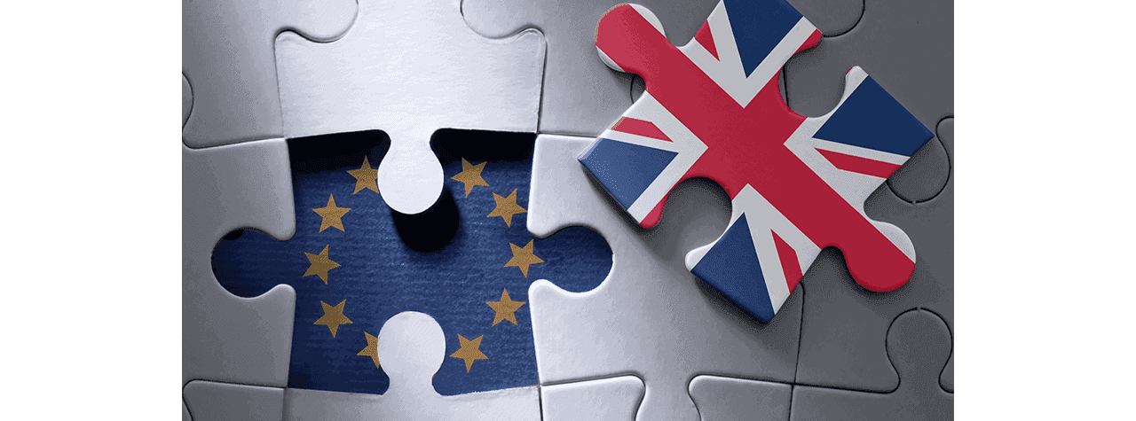 Brexit: six areas of your travel business that are likely to be impacted