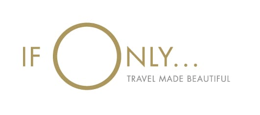 TTC supports If Only Holidays in their acquisition by The Portman Travel Group