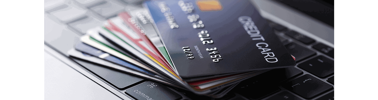 Managing your merchant acquirer