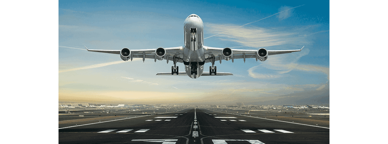 The September 2020 ABTA and ATOL renewal process