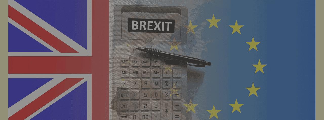 What happens to TOMS VAT post-Brexit?