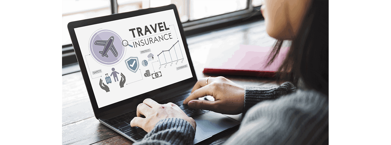 The role of travel insurance during the Covid-19 crisis