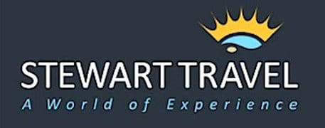 TTC supports Stewart Travel in their MBO and acquisition of Canterbury Travel