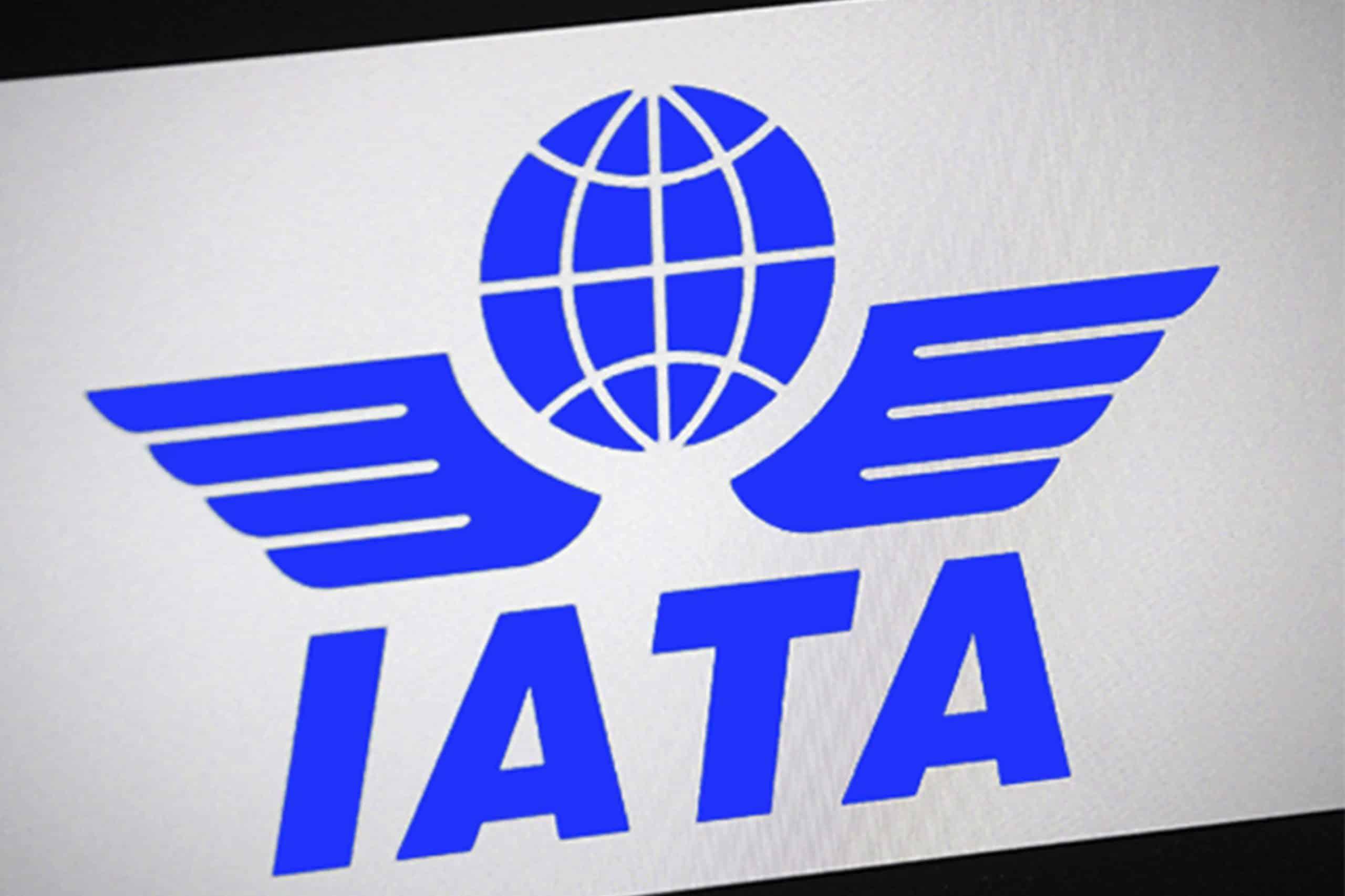 IATA-image
